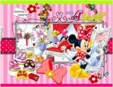 """Minnie shop"" K5060"